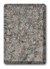 ECO by Cosentino's earthy, organic Riverbed color